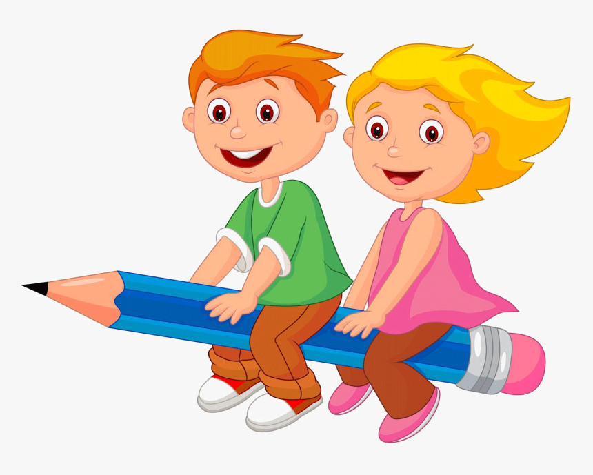 School Play Write Down Clipart Free Clip Art Images.