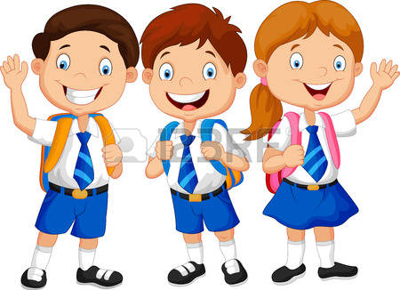 School Uniform Images & Stock Pictures. Royalty Free School.