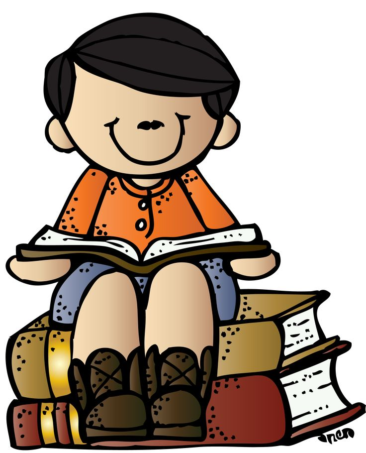 403 best images about book clipart on Pinterest.