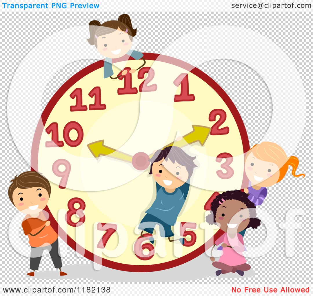 Showing post & media for Cartoon school clock.