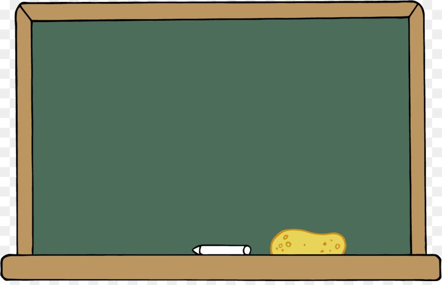 School Board Background clipart.