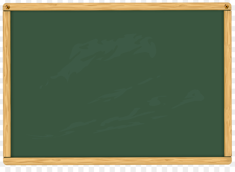 School District No. 73 Blackboard Teacher Clip art.