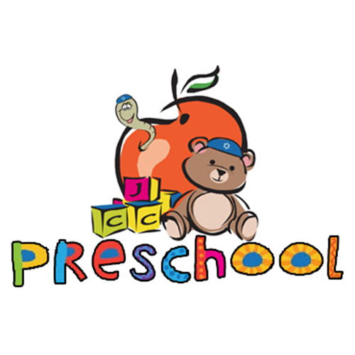 Best Nursery Play Way School in Gangtok.