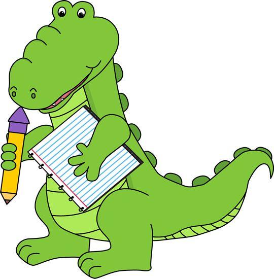 17 Best images about Gators on Pinterest.