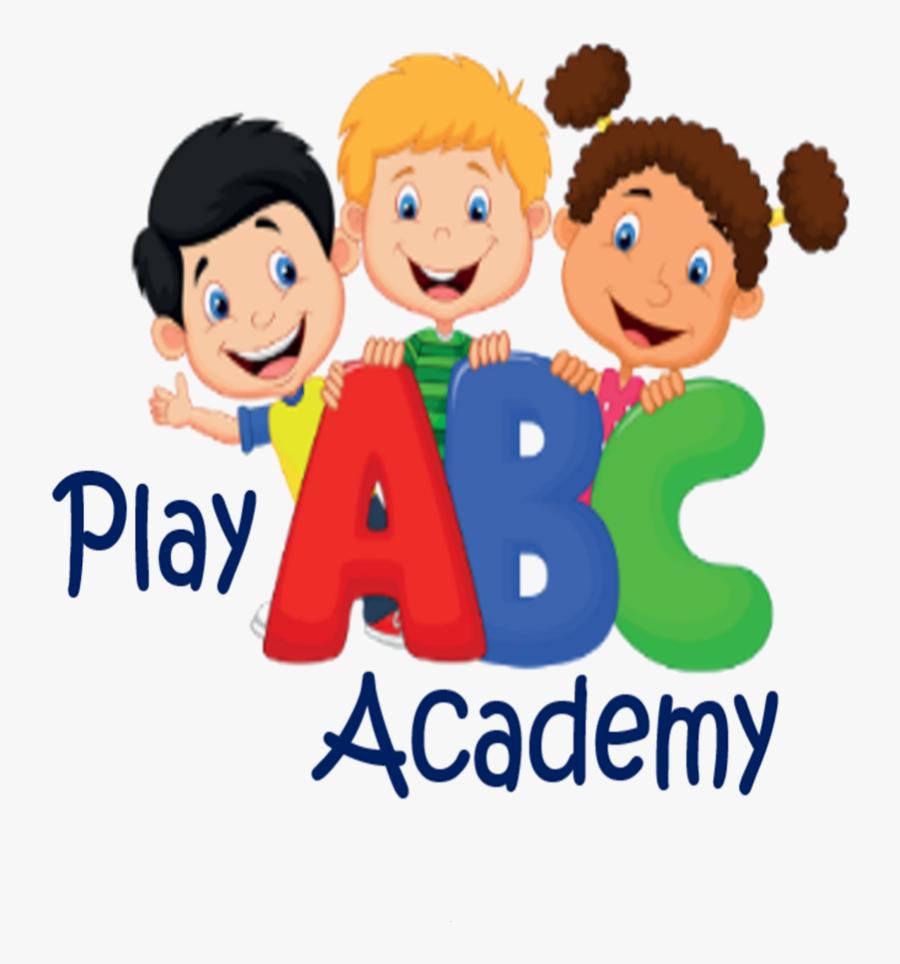 Photos Of Play Academy.