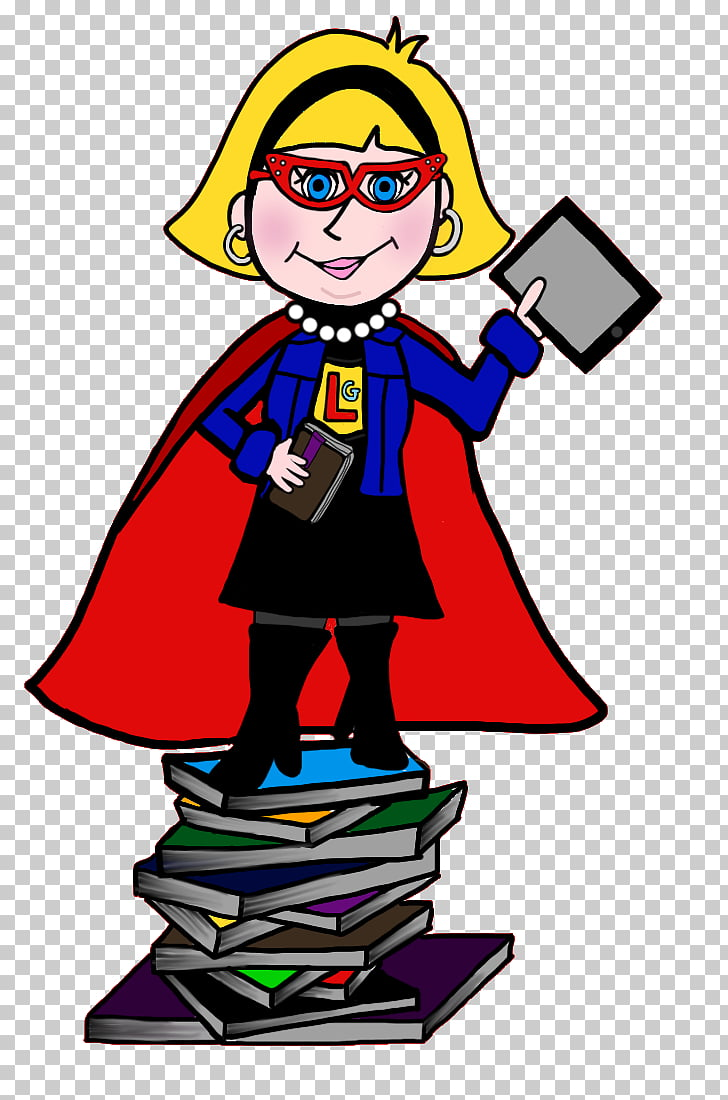 Librarian School library , book stacks PNG clipart.