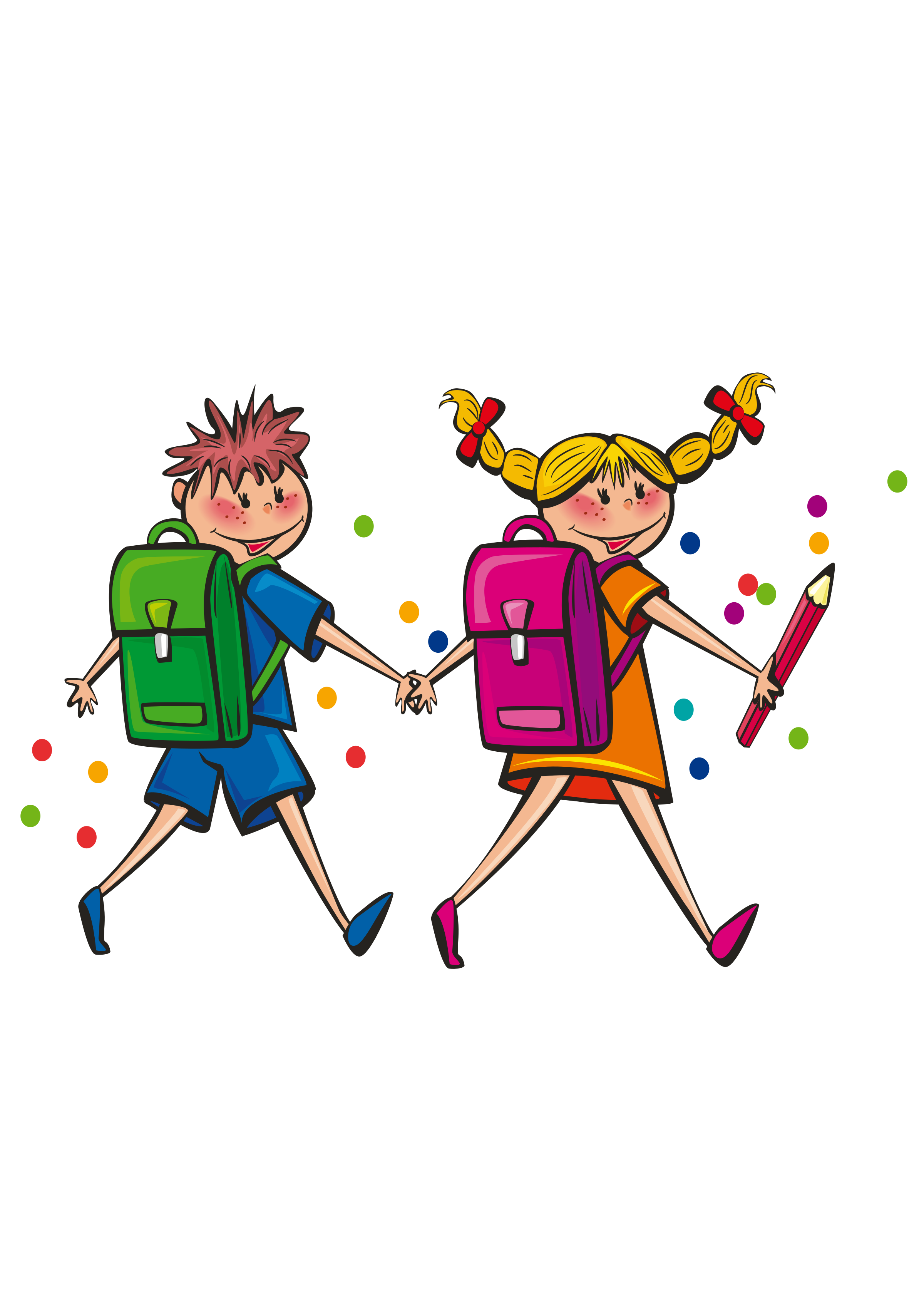 School Days Clipart & School Days Clip Art Images.