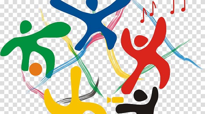 Secretariat of Culture Art Education Cultural diversity.