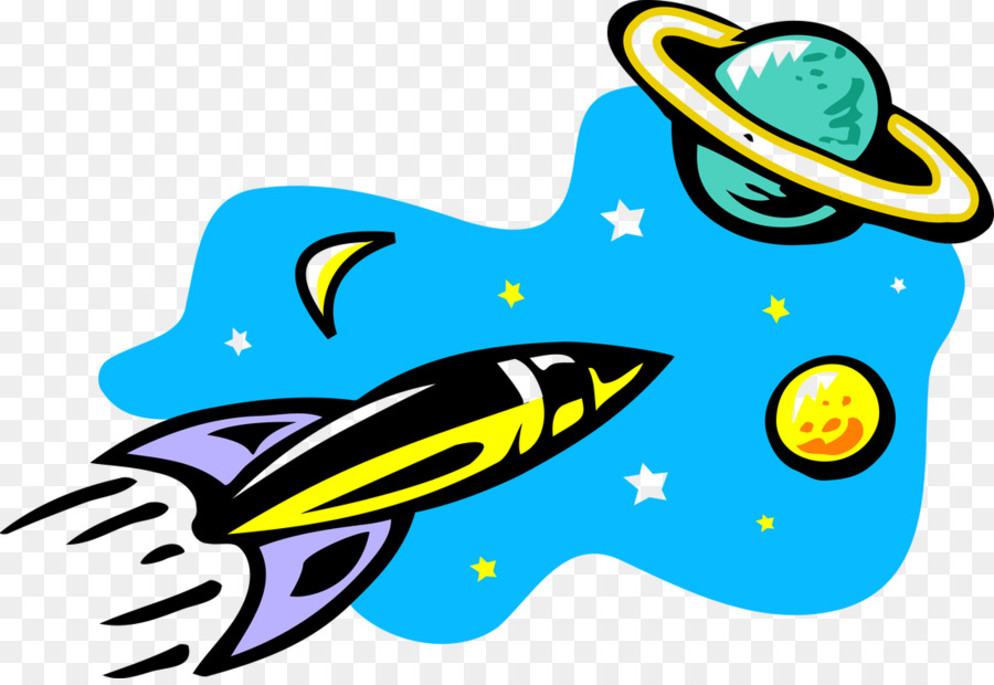 Science fiction clipart 5 » Clipart Station.