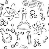 Free science clipart 2 » Clipart Station.
