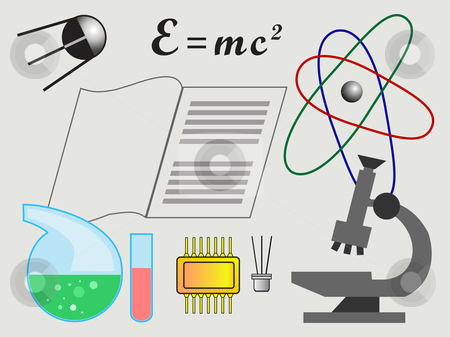 science Education & career,Education Advice,Parent Advices,Curriculums,School and Collage,Sciences,Career Advice,Student Exchange Program,Internship Program,School, Collage and University Profiles
