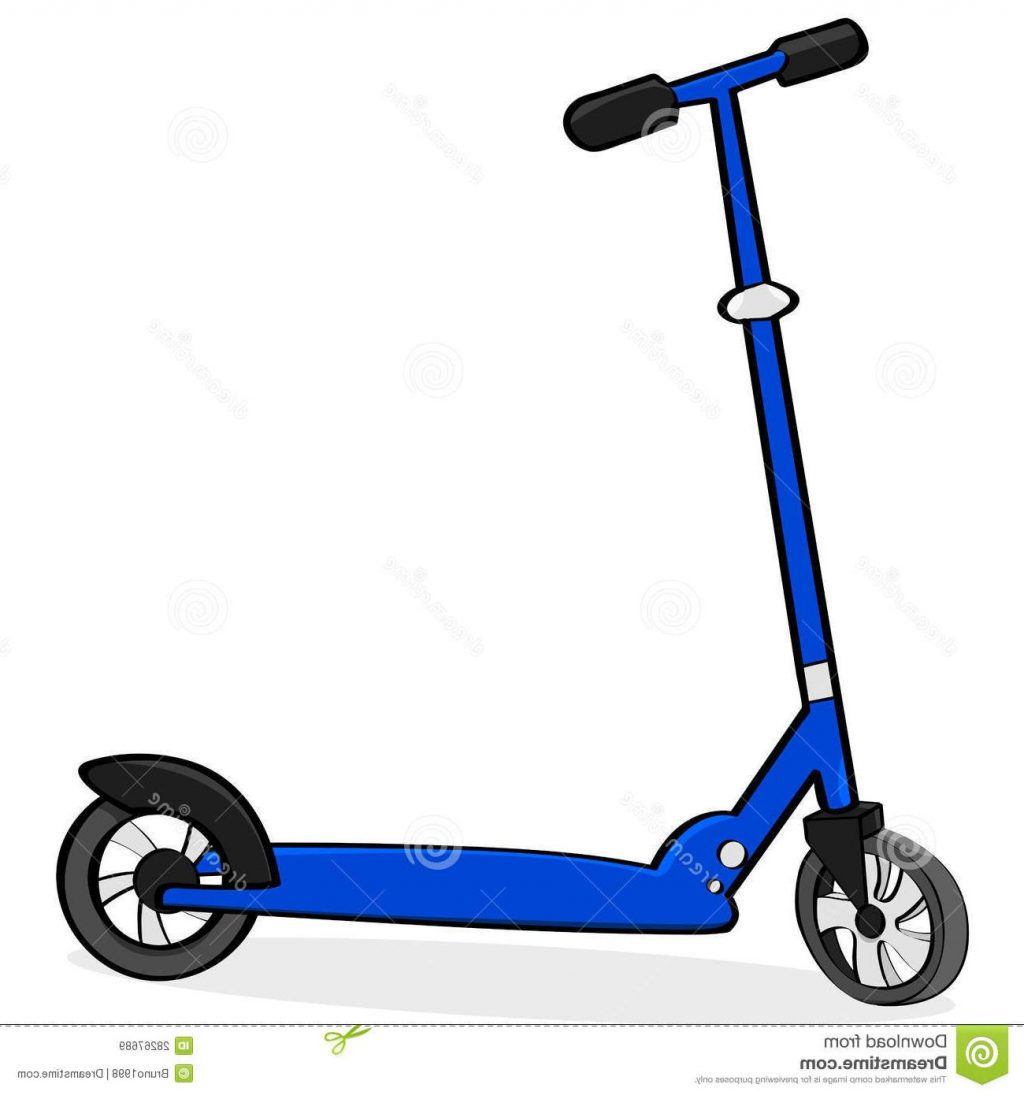 Scooter clipart, Scooter Transparent FREE for download on.