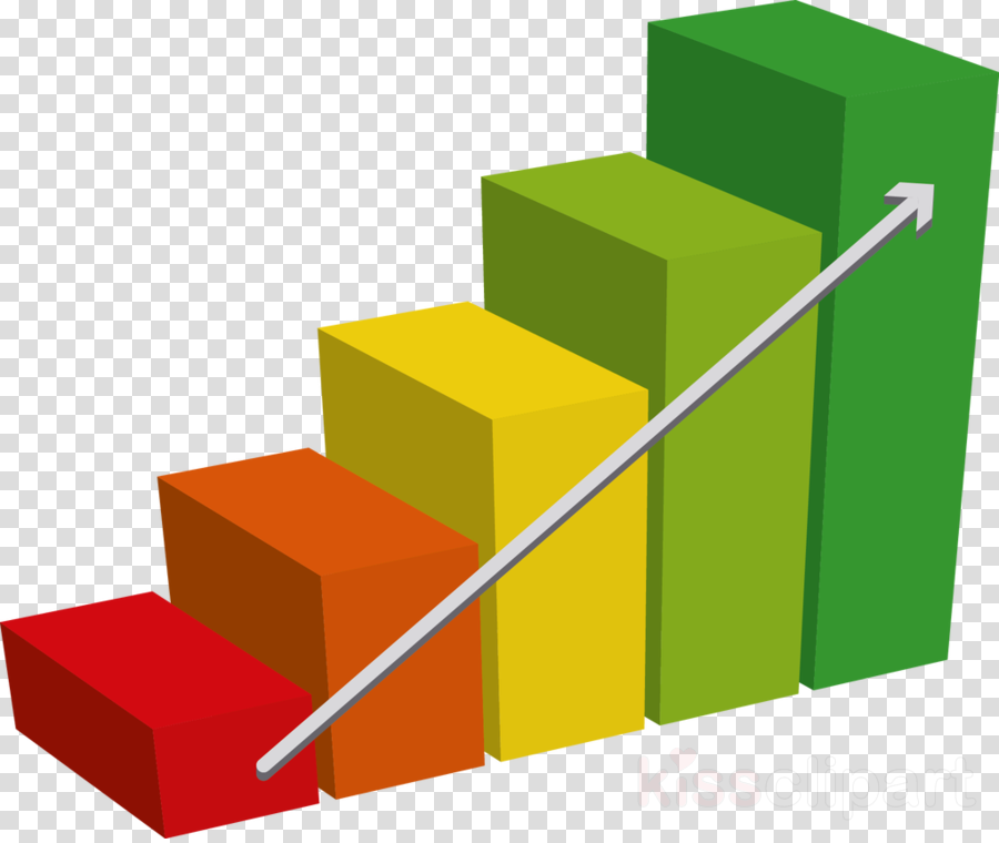 performance indicator png clipart Performance indicator.