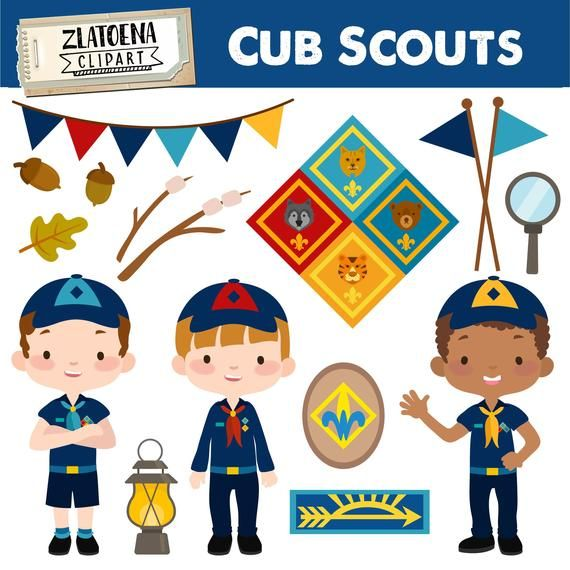 Pin on cub scouts gold and blue banquette.