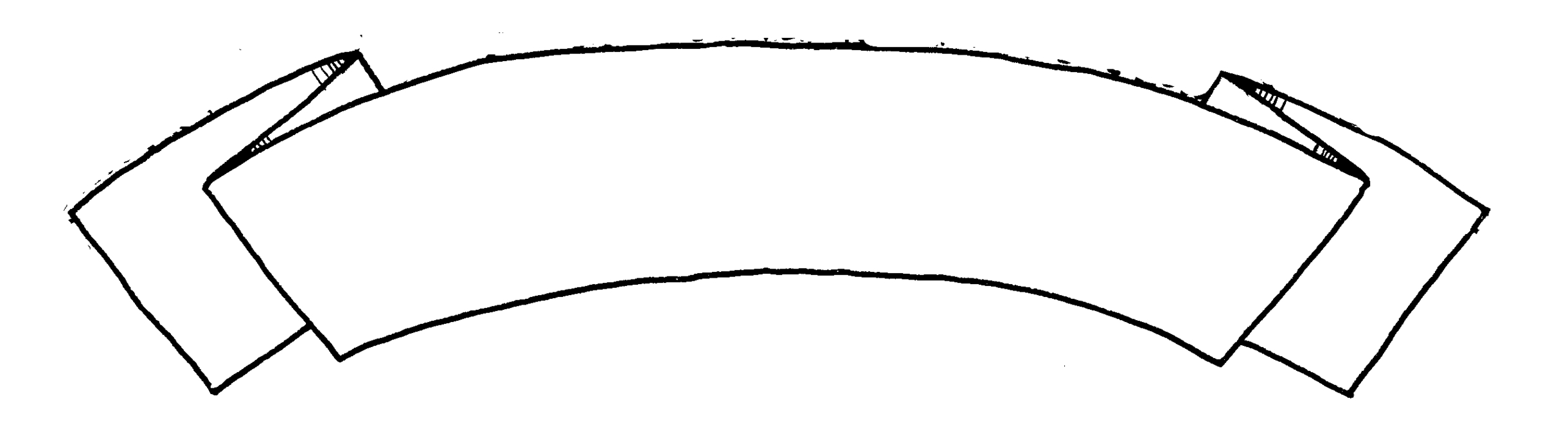 Similiar Scroll Banner Template Keywords.