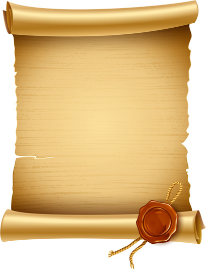 Scroll paper vector free vector download (5,234 Free vector) for.