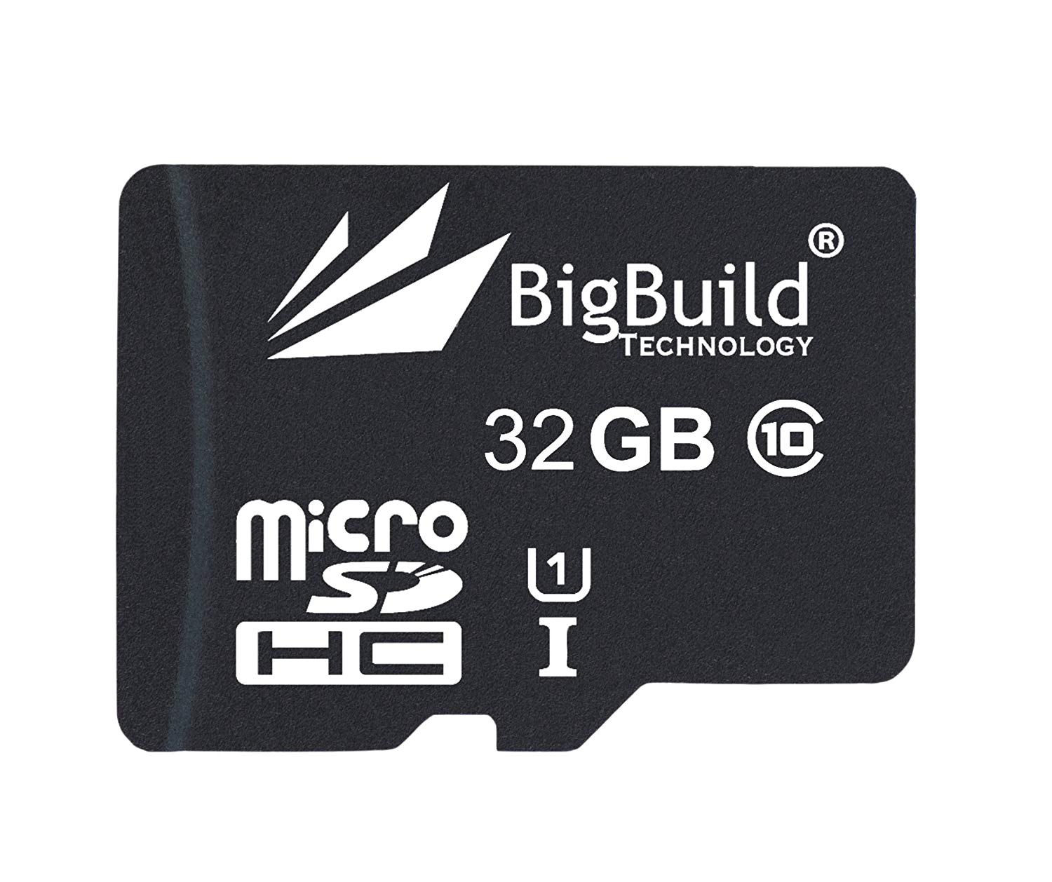 SD Card PNG Clipart.