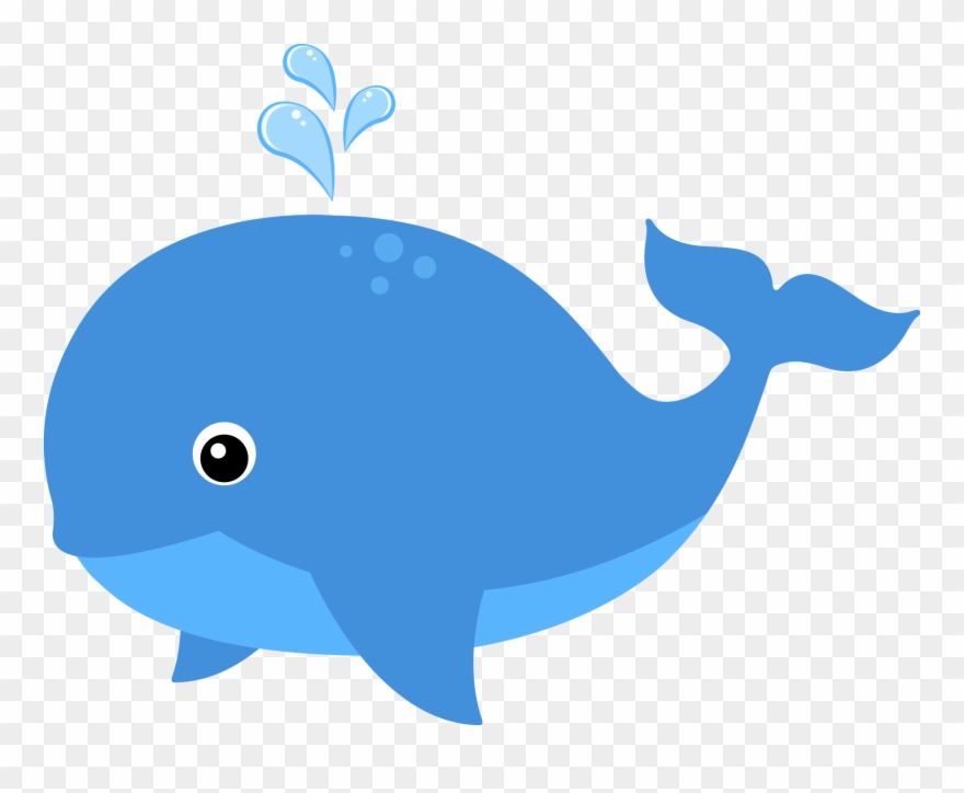 Collection Of Under The Sea Creatures Clipart High.
