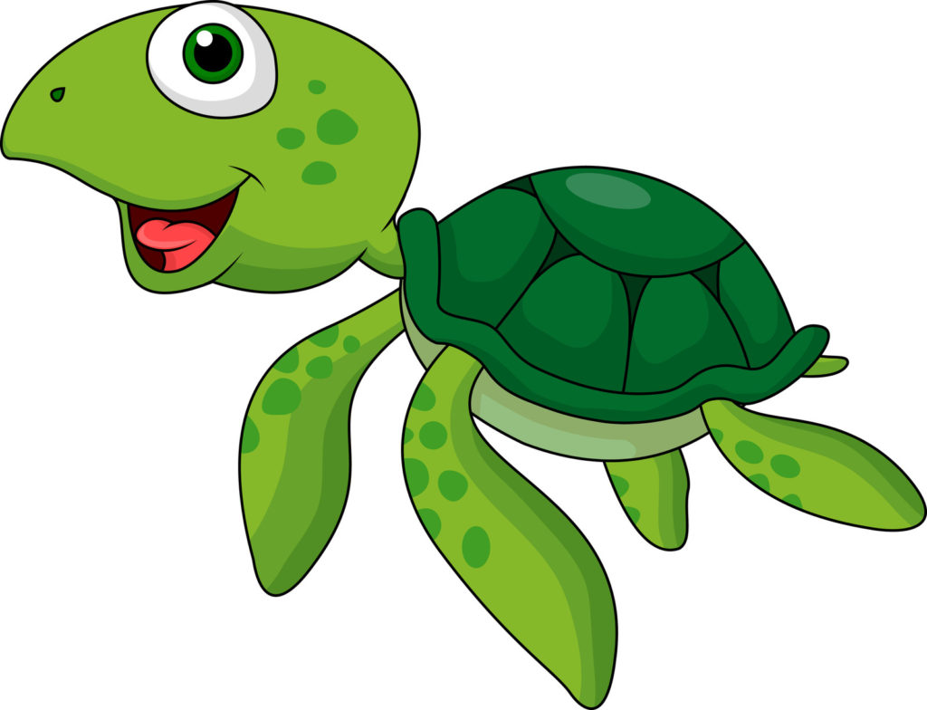 Collection of 14 free Turtle clipart design bill clipart dollar sign.