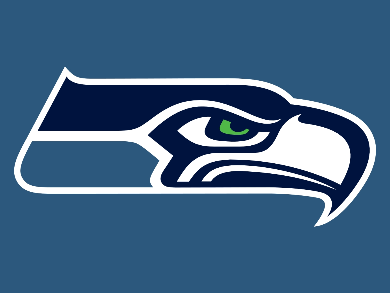 Free Seattle Seahawks, Download Free Clip Art, Free Clip Art.