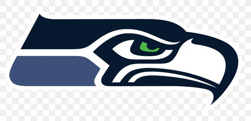 Super Bowl XLIX Seattle Seahawks NFL New England Patriots.