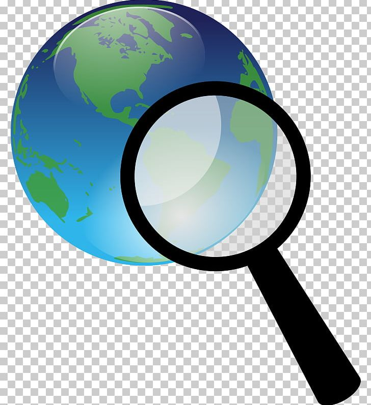 Magnifying Glass Web Search Engine PNG, Clipart, Circle.