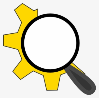Free Searching Clip Art with No Background.