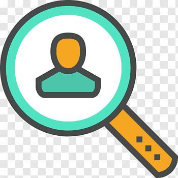 Arubaito Yellow, Recruitment, Job, Mynavi Corporation.