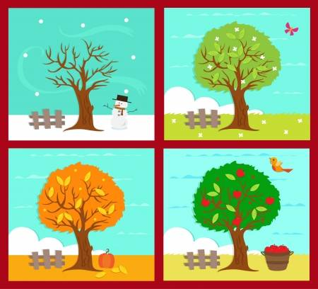 Season Clipart Free Download Clip Art.