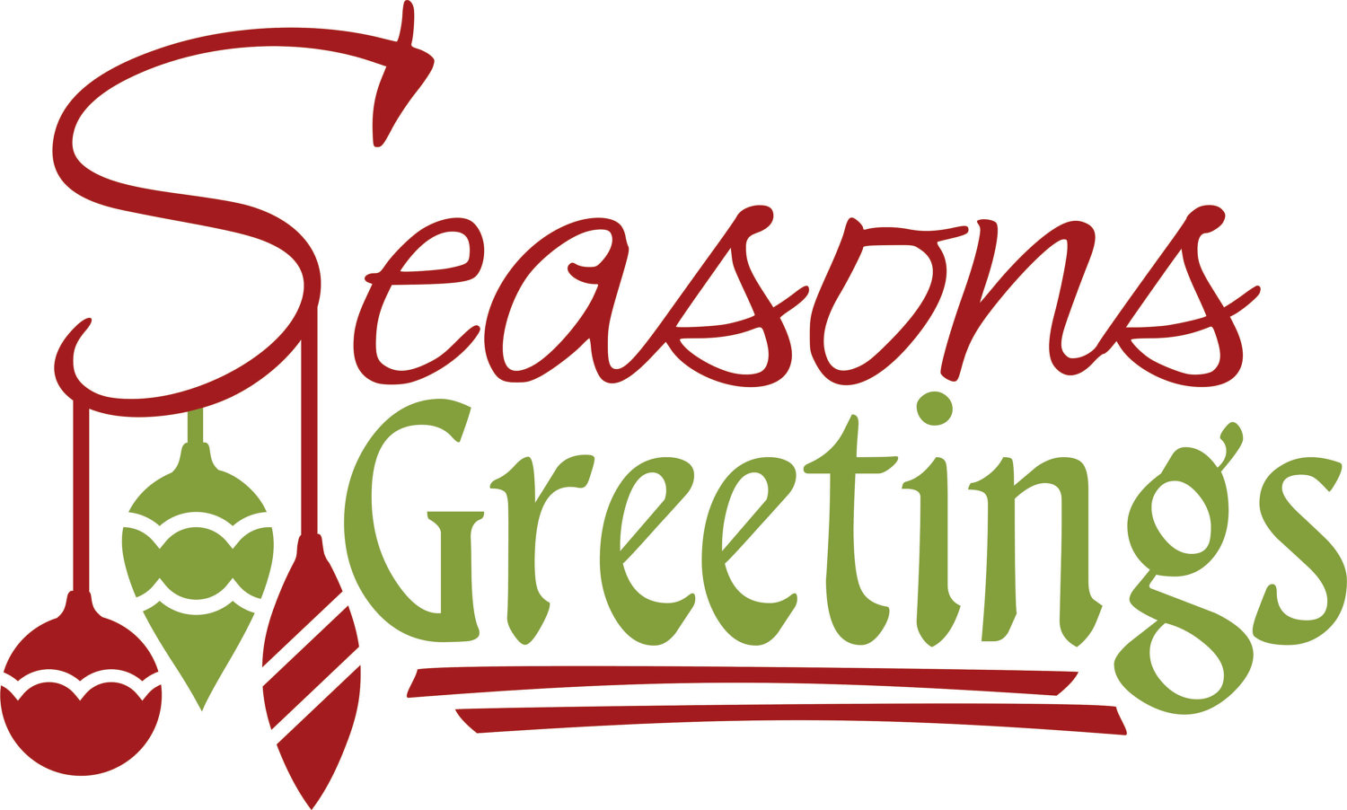 Seasons Greetings Clipart & Seasons Greetings Clip Art Images.