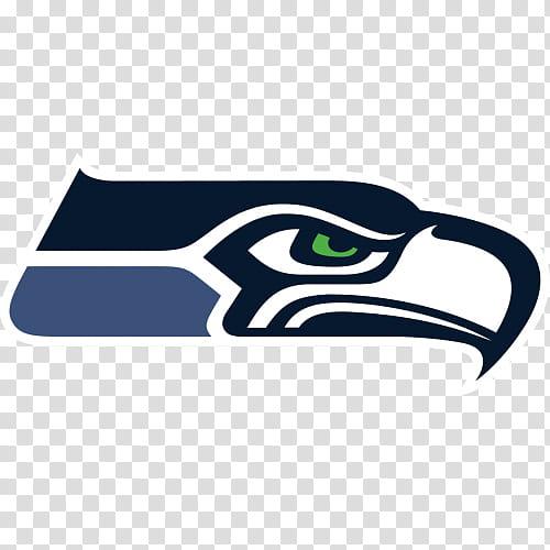 American Football, Seattle Seahawks, NFL, Logo, San.