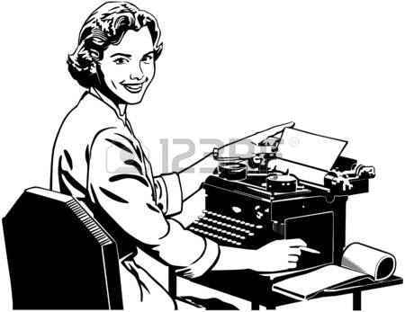 Clip Art Typing Stock Photos Images. Royalty Free Clip Art Typing.
