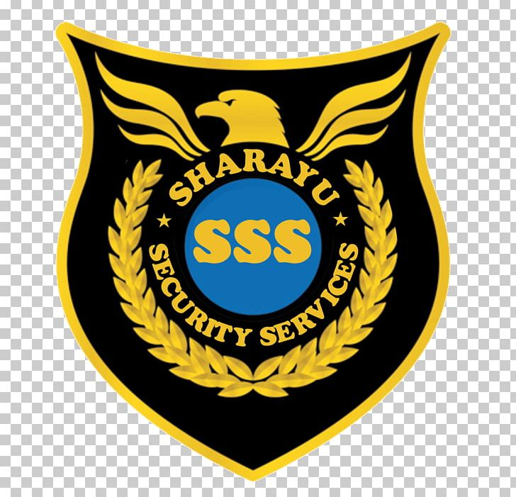 Security Company Security Guard Logo PNG, Clipart.