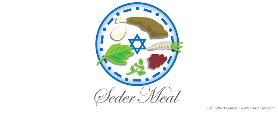 passover csp13225160. clipart of a jewish passover silver.
