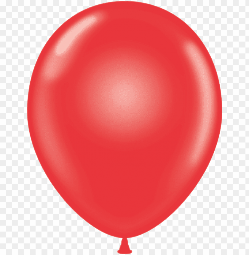 custom balloon pronting colors clipart royalty free.