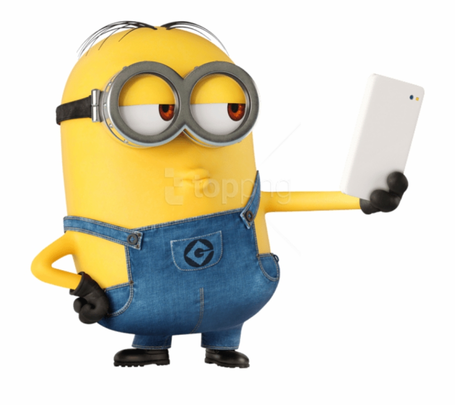 Download Selfie Large Transparent Transparent Background.