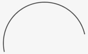 Semi Circle Png PNG Images.