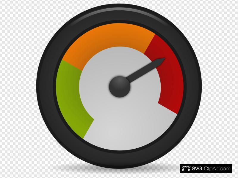 Sensor Clip art, Icon and SVG.