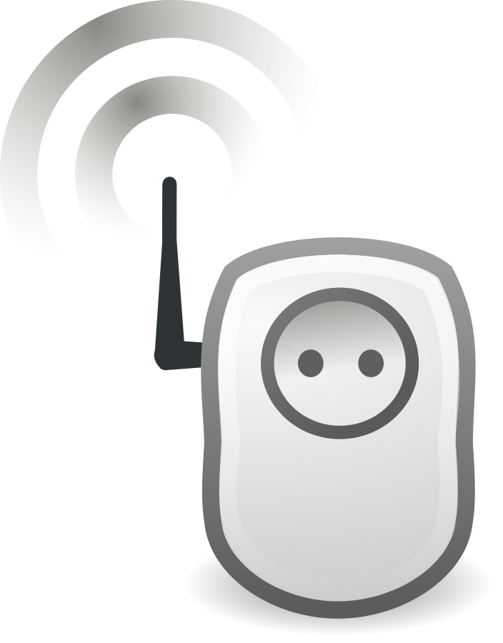 Free Sensor Cliparts, Download Free Clip Art, Free Clip Art.