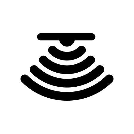 Sensor Cliparts Free Download Clip Art.