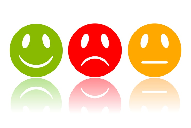 10 best tools for Sentiment Analysis from free to fee.