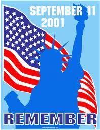 Download September 11 Clip Art Images, Pictures for Kids.
