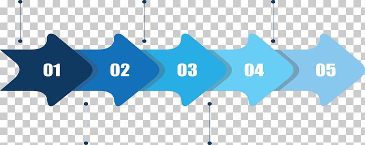 Brand Logo Font, Arrow sequence flowchart. PNG clipart.
