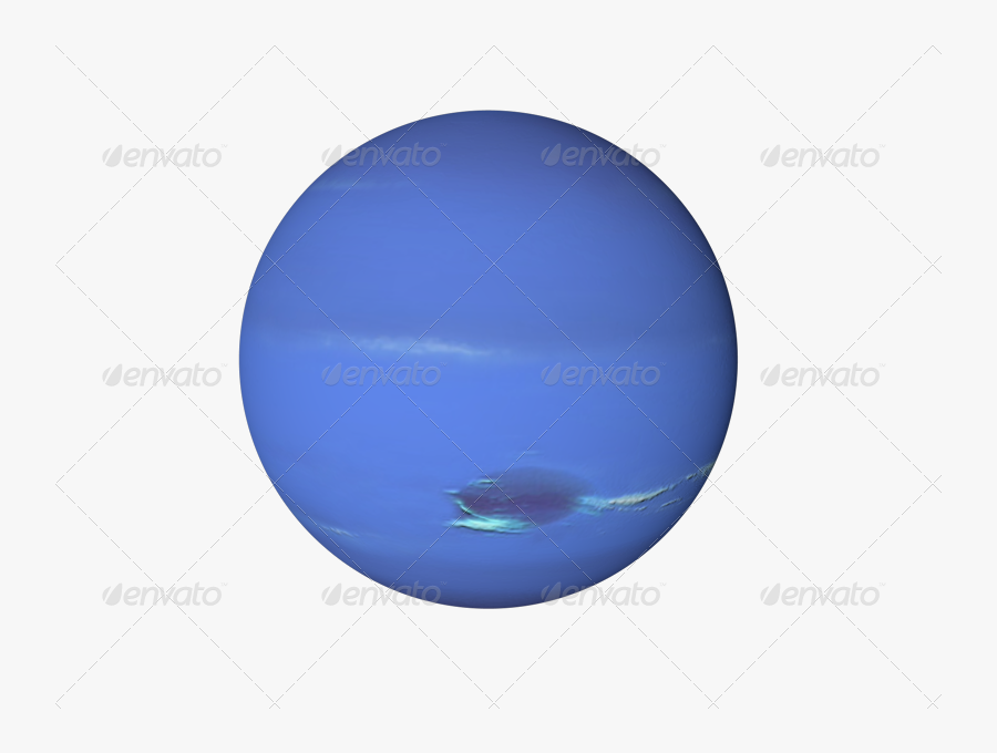 Circle Clipart , Png Download.