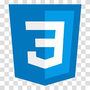 JavaScript HTML Logo Blog CSS3, javanese transparent.