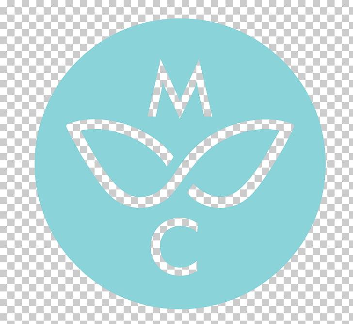Art Logo Herzbraut, Concept Boutique Sequence of tenses.