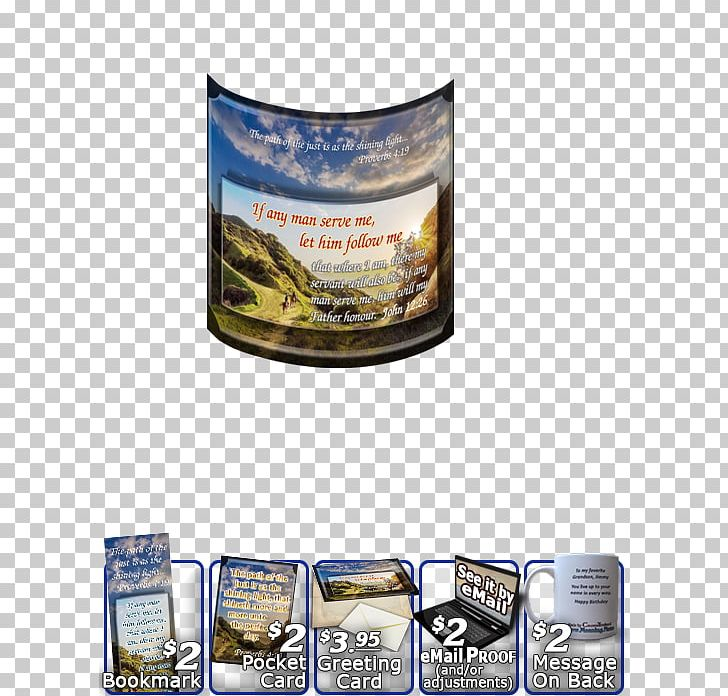 Information Meaning Name Mug Definition PNG, Clipart.