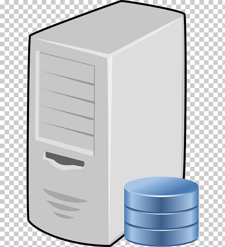 Computer Servers Database server Computer Software.