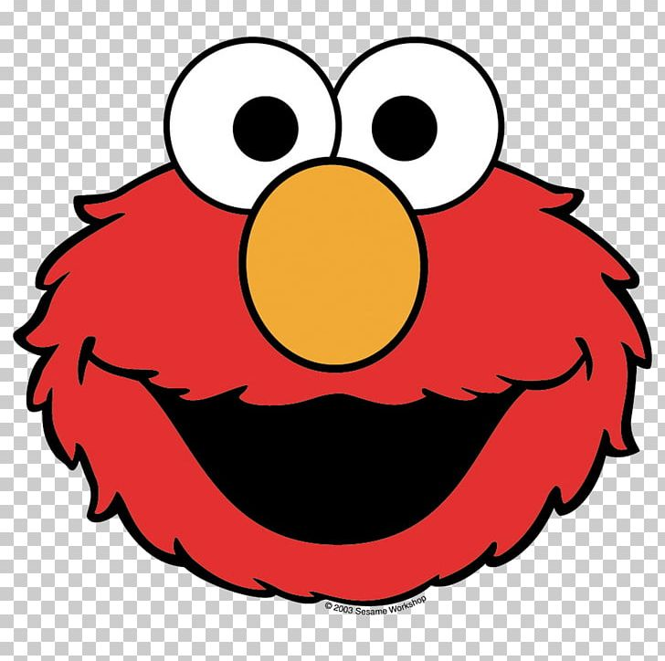 Elmo Cookie Monster Sesame Street PNG, Clipart, Free PNG.
