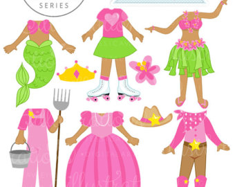 View Clip Art Sets by JWIllustrations on Etsy.